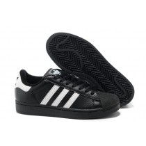 [6ipt01u] adidas solde,les chaussures homme,chaussure adidas soldes
